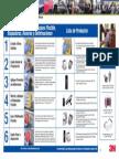 SOP_proceso_cosmetico_de_parachoques_flexible.pdf