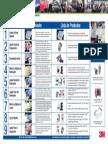 SOP_reparacion_grande_de_carroceria.pdf