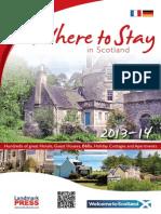 where-to-stay-scotland.pdf