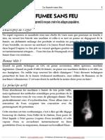 fumee-sans-feu.pdf