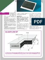 algaflon.pdf