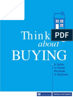 Buying a House in Scotland.pdf