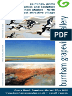 Burnham-Grapevine-Gallery.pdf