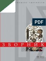 zbornik-mpu-08-2012