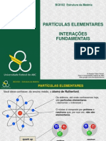 02 - ParticulasElemenatares-Interacoes.pdf