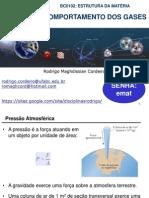 04 - Gases.pdf