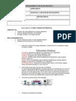 Adrian Romano.docx.doc