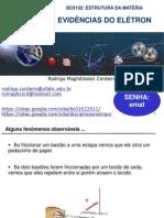 05 - Evidências do Elétron.pdf