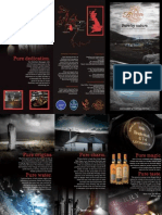 Isle-Of-Arran-Distillery-tourism-leaflet.pdf