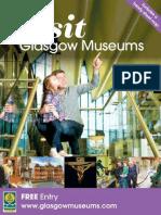 Glasgow-Museums.pdf