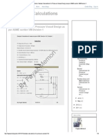 Engineering Calculations__.pdf