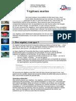 cours-biologie-marine-vegetaux-ligne.pdf