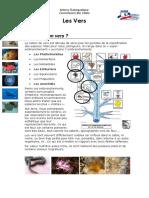 cours-biologie-marine-vers.pdf