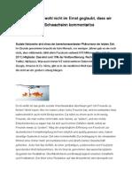 facebook-schwachsinn.pdf