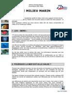 cours-ppt-biologie-marine-milieu-marin.pdf