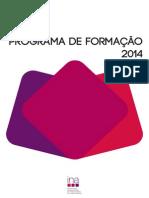 INA_ProgramaFormacao2014.pdf
