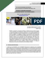 280. DEFINIR AL INGENIERO NECESARIO PARA EL SIGLO XXI.pdf