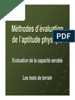Methodes_Evaluation_VMA.pdf