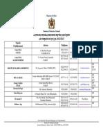 liste_des_etablissements_prives_assurant_la_formation_b.pdf