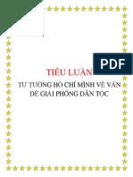 tieu_luan_tu_tuong_ho_chi_minh_5225_7145.pdf