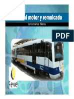 FEVE 090327 Material motor y remolcado.pdf