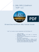 Light-alloy aluminum drill pipes.pdf