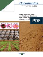 Bioindicadores-para-Avaliacao-da-Qualidade-dos-Solos-Tropicais-utopia-ou-realidade.pdf