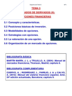 Transp T5 Definitivo.pdf