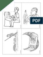 14082014_130628_Oficios_tarjetas.pdf