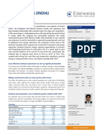 CCL Products Initiating Coverage Sep 14 EDEL.pdf