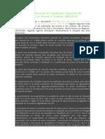 _Resumo NORMAS NEE.doc