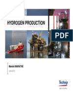 Hydrogen 14 Session 19_mnm