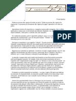 aspectos da espontaneidade.pdf