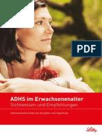 ADHS_im_Erwachsenenalter.pdf
