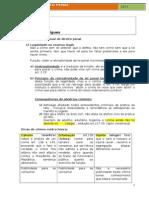 DIREITO PENAL LFG INTENSIVO 2014 + RESOLUÇÃO DE QUESTÕES.doc