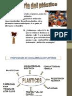 trabajo de produccion de plsatico.ppt
