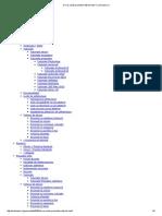 De ce costă proiectele atât de mult _ _ arhimania.pdf