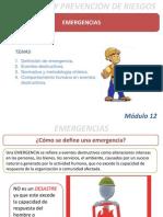 11 Emergencias 20130124.ppt