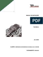 Manual TM 25000A.pdf