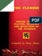 The Flemish