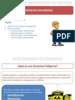 8 Sustancias Peligrosas 20130124.ppt