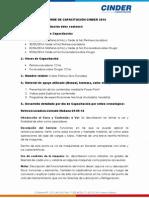 INFORME DE CAPACITACIÓN N 1.docx