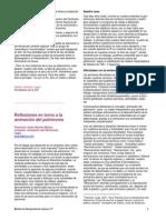 ANIMACION DEL PATRIMONIO.pdf