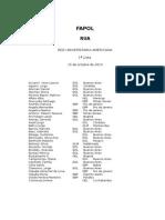 FAPOL RUA 1º lista.doc