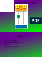 TEMA1.odp