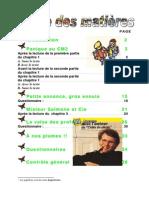 kamo-l'idee de siecle.pdf