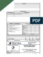 SP-SRC-21562-03-E-033-B.doc