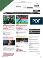 _._ Jornal Record _17_10.pdf