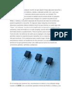 amplificador lm386.docx
