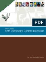 cccs.pdf